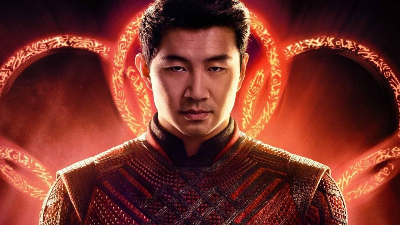 primeras reviews son positivas y destacan la llegada de la cultura asiática al MCU
