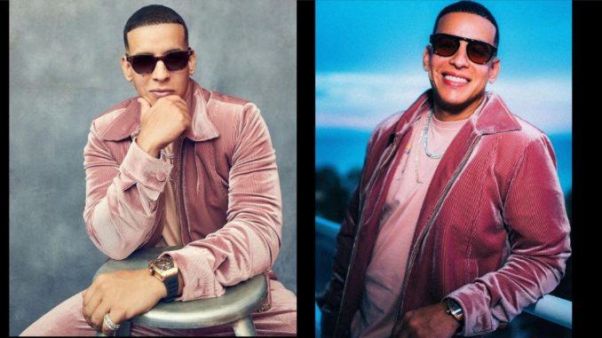 ¿Se retira de la música? Las palabras de Daddy Yankee que preocuparon a sus fans