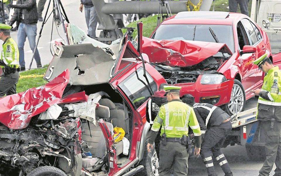 ¿Vale la pena comprar un carro de salvamento?   Finanzas   Economía