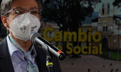 'Recuperación económica no puede ser retroceso para Medio Ambiente' | Gobierno | Economía