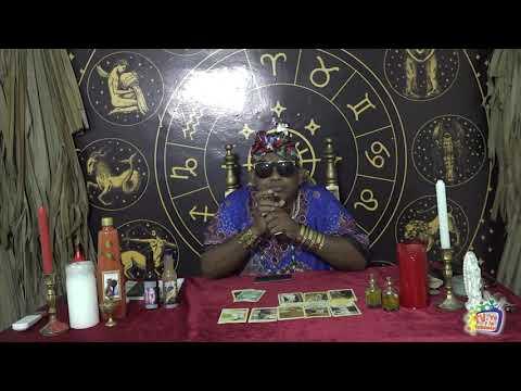 La Tabaquera Porteña 03-09-2021   Noticias de Buenaventura, Colombia y el Mundo