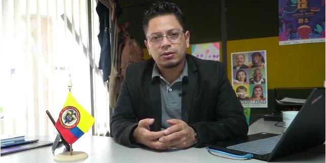 43 Consejeros de paz exponen sus iniciativas en pro del departamento - Noticias de Colombia