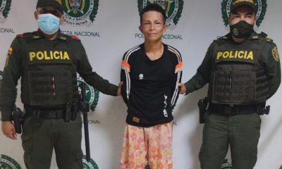 A la cárcel hombre que habría participado en hurto de $30 millones en Guainía - Noticias de Colombia