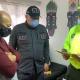 A prisión envían a un hombre, presuntamente, implicado en la muerte de una persona en Quinchía - Noticias de Colombia