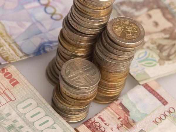 Ahorrar e invertir en pesos: ¿un mal negocio? | Finanzas | Economía
