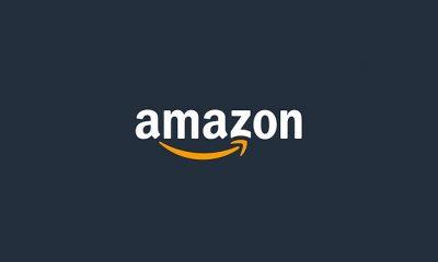 Amazon seguirá presionando al gobierno de EE. UU. Para que legalice la marihuana