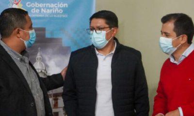 Analizaron proyectos de vivienda de 10 municipios - Noticias de Colombia