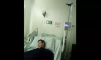 Aplazan audiencia del empresario que arrolló a siete jóvenes en Santa Marta - Noticias de Colombia