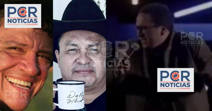 CONTINÚA LA INDIGNACIÓN ENTRE LOS LLANEROS POR EL MAL HUMOR DEL COMEDIANTE GABRIEL MURILLO - Noticias de Colombia