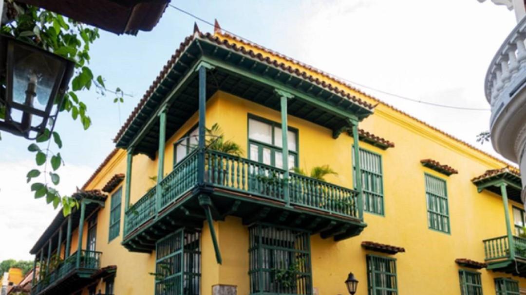 CamComercio Cartagena lidera Congreso Internacional de Derecho Empresarial - Noticias de Colombia