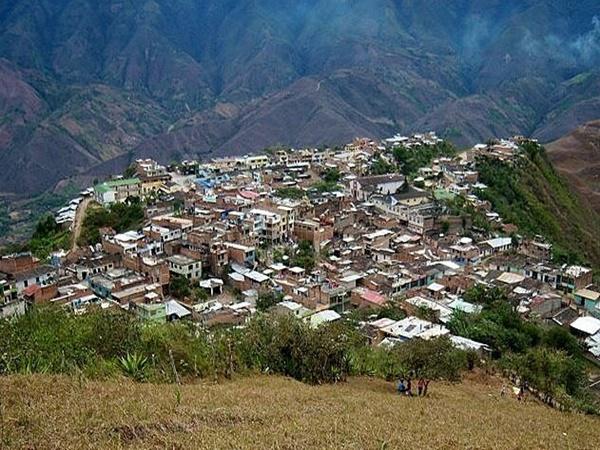 Campesinos que continuaban secuestrados por ilegales en Cumbitara ya fueron liberados