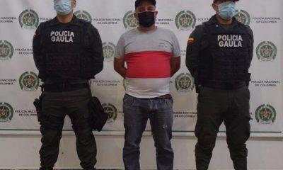 Cárcel para presunto extorsionista de la 'Oficina del Doce' en Medellín - Noticias de Colombia
