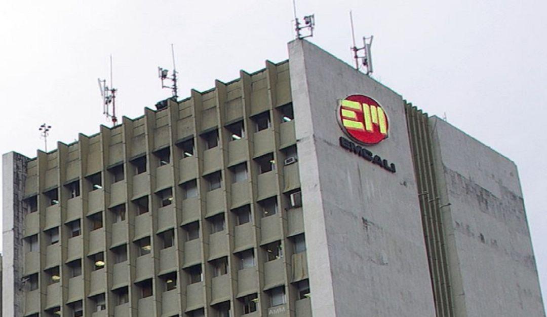Continúa el escándalo dentro de EMCALI por contratos con documentos falsos