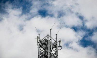 Costos del espectro en Colombia en los últimos año | Telefonía móvil | Infraestructura | Economía