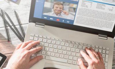 Dane reveló la radiografía de las TIC en 2020 | Gobierno | Economía