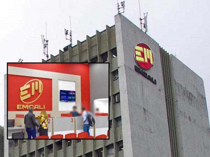 Denuncian millonario contrato de Emcali con empresa