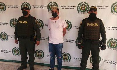Dos hombres fueron enviados a la cárcel por su presunta responsabilidad en homicidios en Pitalito (Huila) - Noticias de Colombia