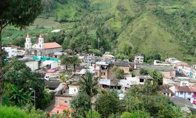 En Nariño buscan desentrabar proyecto de vivienda para familias damnificadas de 10 municipios