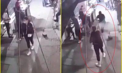 En Valle del Cauca buscan a la sicaria, agredieron a dos hombres en Candelaria