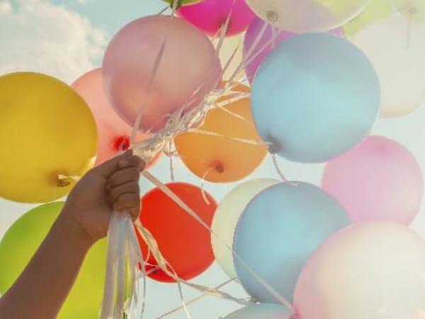Por irregularidades en la venta de globos inflados con gases peligrosos, la Superintendencia de Industria y Comercio sancionó a 8 empresas en Cali