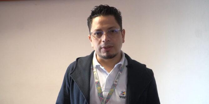 Estrategias de protección y atención para comunidades que hacen parte del Acuerdo de Paz - Noticias de Colombia