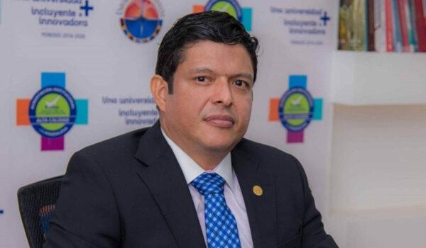 Estudiantes pueden volverde manera segura a clases - Noticias de Colombia