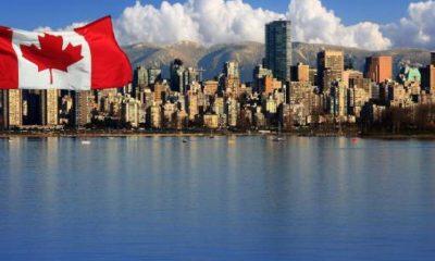 Estudiar y trabajar en Canadá: ¿qué requisitos debe cumplir? | Finanzas | Economía