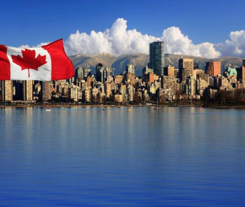 Estudiar y trabajar en Canadá: ¿qué requisitos debe cumplir?   Finanzas   Economía