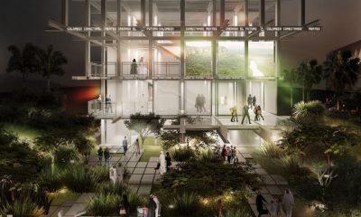 Expo Dubái: objetivos, plan y agenda de Colombia en la feria | Gobierno | Economía