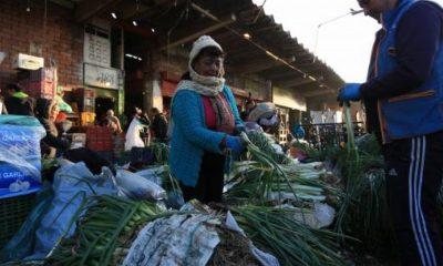 Inflación en Colombia a agosto: analistas dan su perspectiva   Finanzas   Economía
