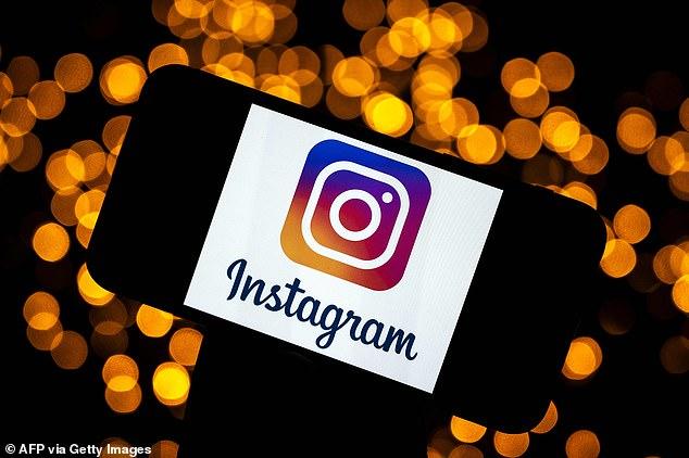 Es una de las aplicaciones de redes sociales más populares del mundo, pero parece que Instagram se ha bloqueado.