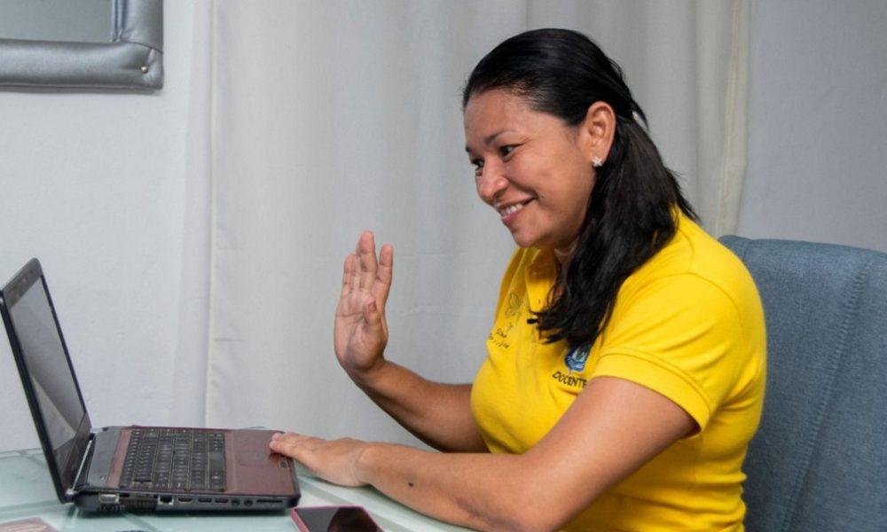 Instituto Alberto Merani capacitará a más de 5.000 docentes del Magdalena