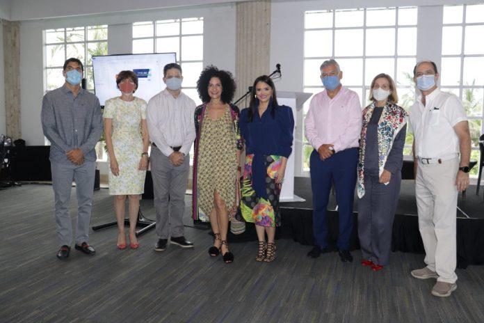 Ixel Moda, de vuelta, ahora en formato semipresencial - Noticias de Colombia