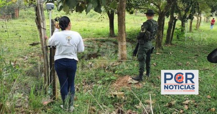 JUEZ DE RESTITUCIÓN EMITE PRIMERAS SENTENCIAS A FAVOR DE VÍCTIMAS DEL PARAMILITARISMO EN VICHADA - Noticias de Colombia
