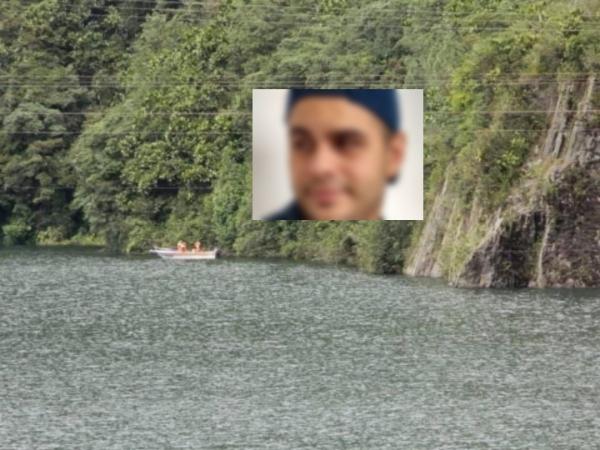 Juan Felipe Lago Calima
