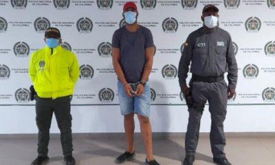 Judicializado vecino que presuntamente abusó de una menor de edad en Providencia - Noticias de Colombia