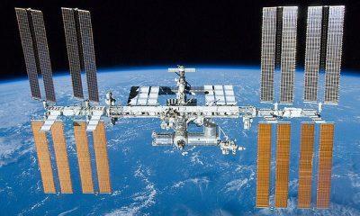 La NASA está buscando empresas privadas para reemplazar la Estación Espacial Internacional y espera otorgar $ 400 millones en contratos.