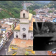Liliana y Fernanda, las dos jóvenes asesinadas en Samaniego, autoridades investigan quién las atacó
