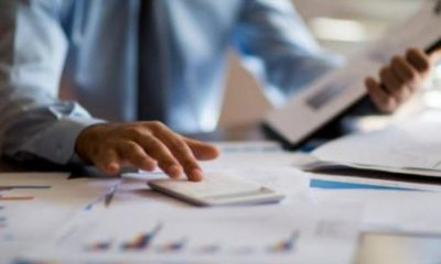 Los últimos cambios de la tributaria 2.0 | Reforma tributaria | Economía