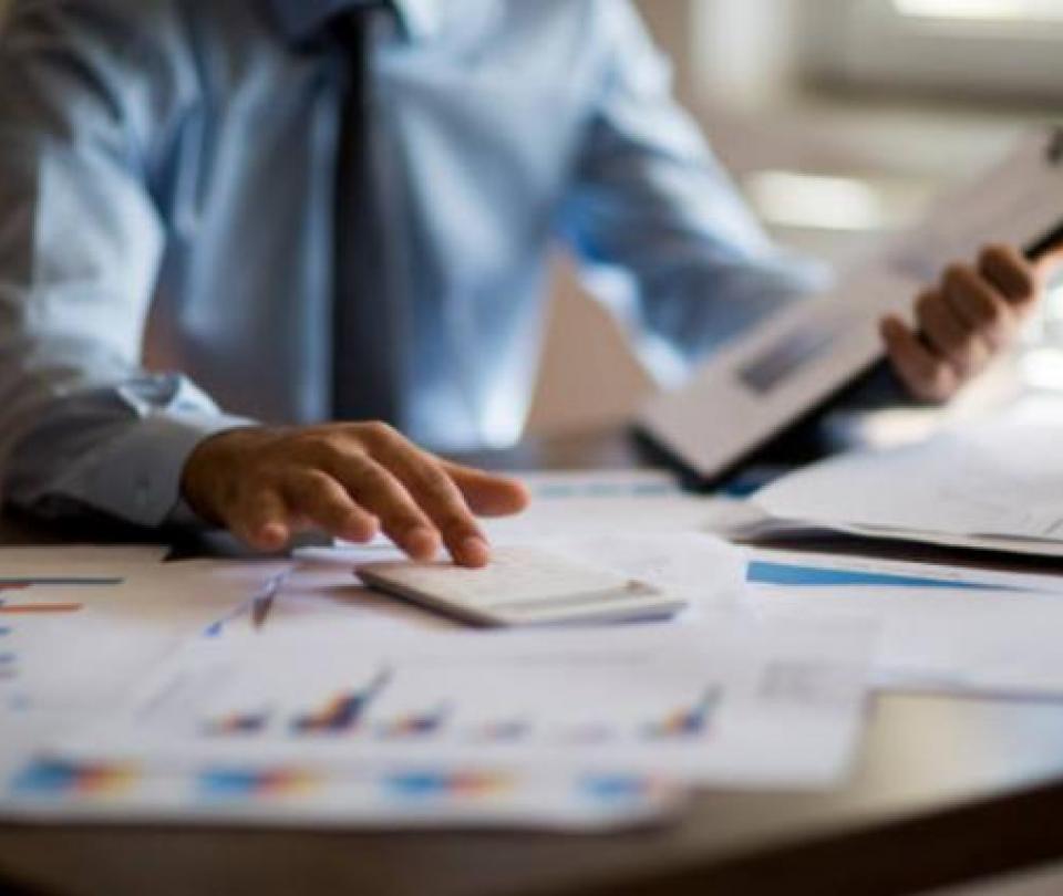 Los últimos cambios de la tributaria 2.0   Reforma tributaria   Economía