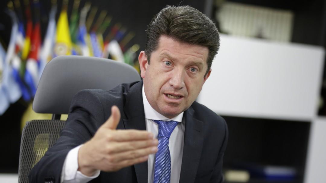 MinDefensa se comprometió a liderar nuevos Consejos de Seguridad en Boyacá - Noticias de Colombia