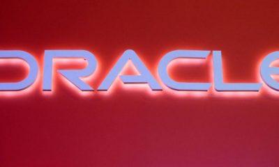 Oracle abre vacantes de empleo en Colombia y América Latina | Empleo | Economía