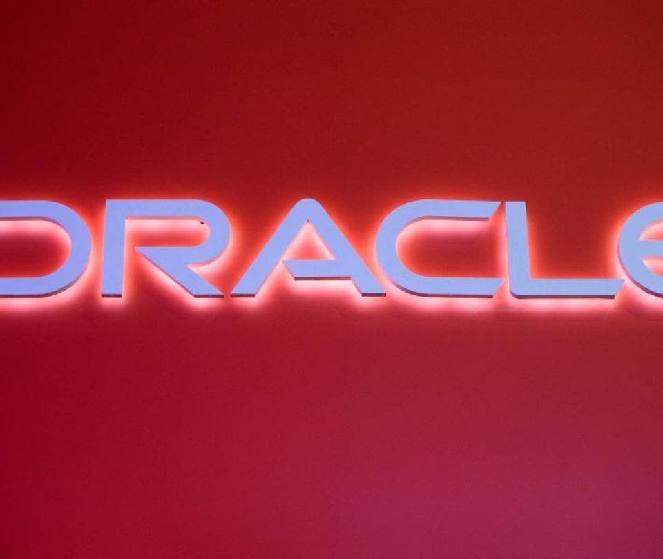 Oracle abre vacantes de empleo en Colombia y América Latina   Empleo   Economía
