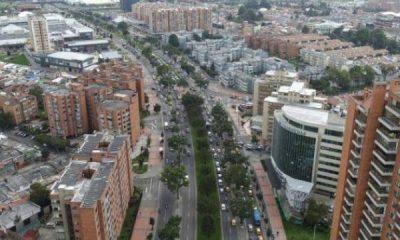 POT de Bogotá: así es la ciudad que se planea con el proyecto | Infraestructura | Economía
