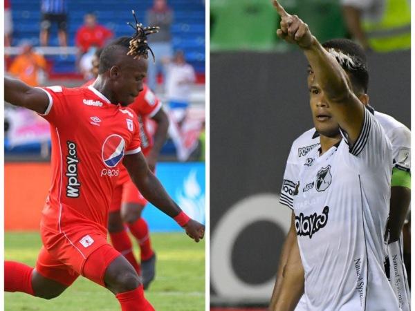 El estadio Pascual Guerrero acogerá hoy el primer clásico del Valle del Cauca de tres que se jugará en ocho jornadas