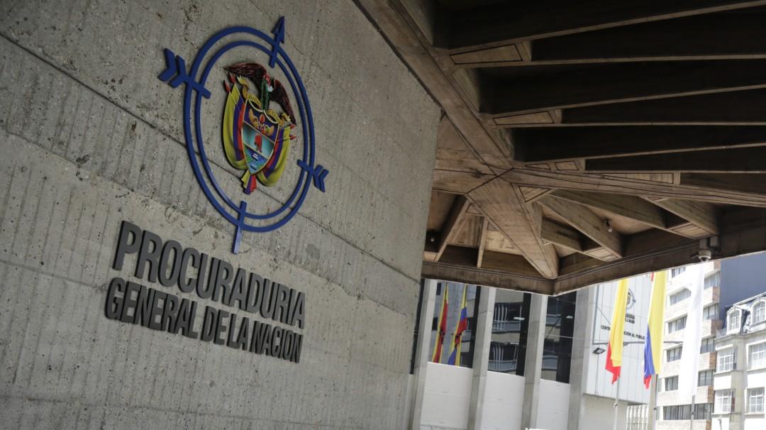 Presunta corrupción tiene envolatados 67 millones en Pajarito, Boyacá - Noticias de Colombia