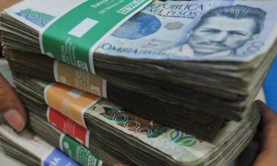 Presupuesto General de la Nación 2022: modificaciones a la ponencia del primer debate | Finanzas | Economía
