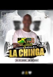 """""""Rechazamos el homenaje (al presunto ladrón 'La Chinga') por cuestiones éticas"""", respondió una discoteca de Cali. - Noticias de Colombia"""