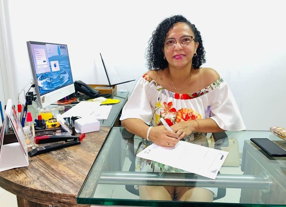 Se empezará obras de acueducto y alcantarillado en Buenaventura por parte de la SAAAB