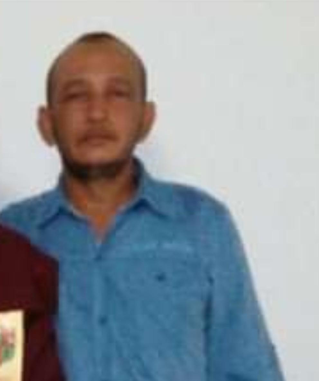 Se quitó la vida al interior de la habitación de una residencia - Noticias de Colombia